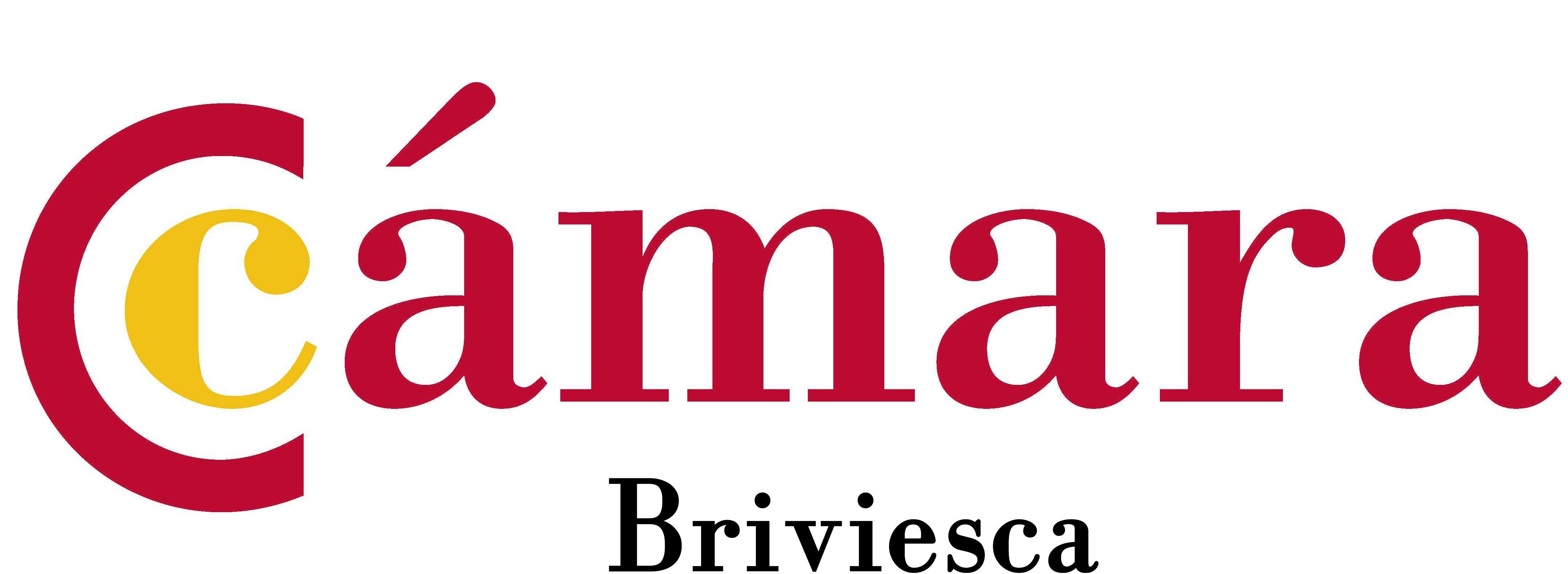 Cámara de comercio de Briviesca