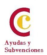 Subvenciones fomento del empleo estable Castilla y León 2019